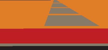Pathways Personnel Retina Logo